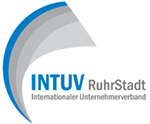 Internationaler Unternehmenverband
